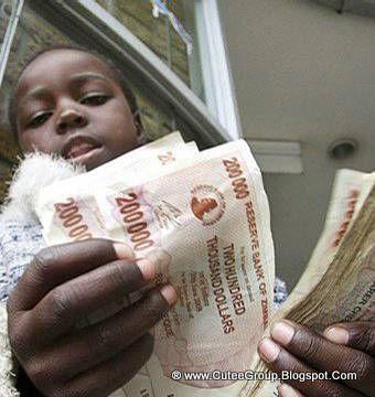 dollar bill secrets. dollar bill secrets.