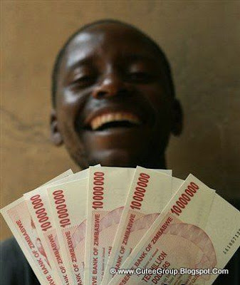 January - new note of 10 million dollars.