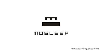 Mosleep Logo
