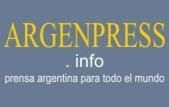 ARGENPRESS.info