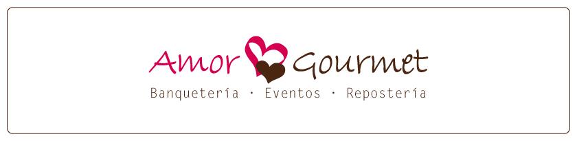 AmorGourmet Banqueteria