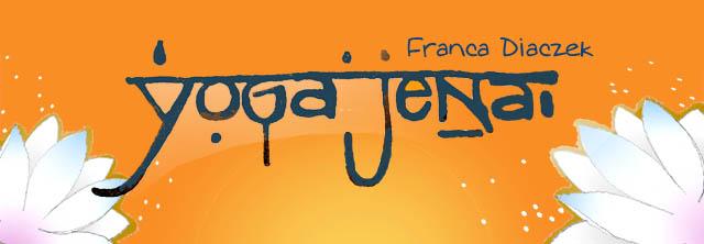 Yoga Jena