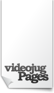 PAGES VIDEOJUG