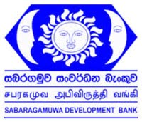 Sabaragamuwa Development Bank