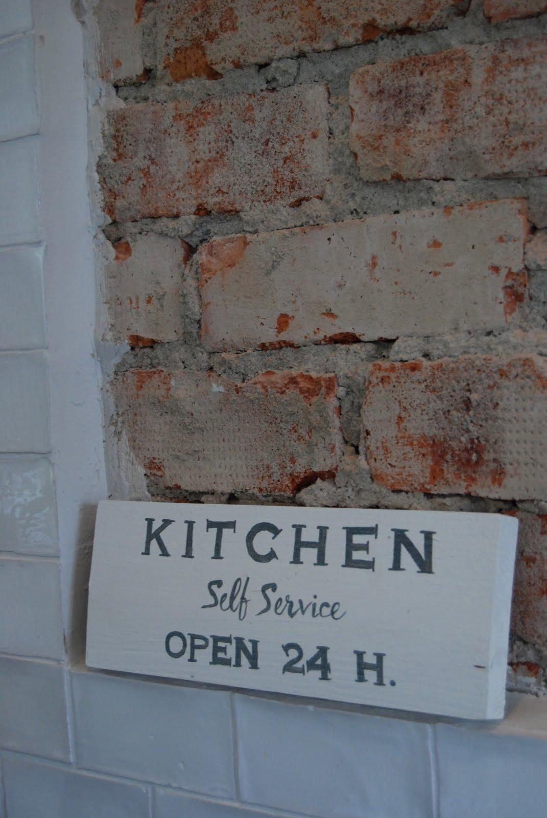 My shabby chic house: something is missing   inredningsutmaning!