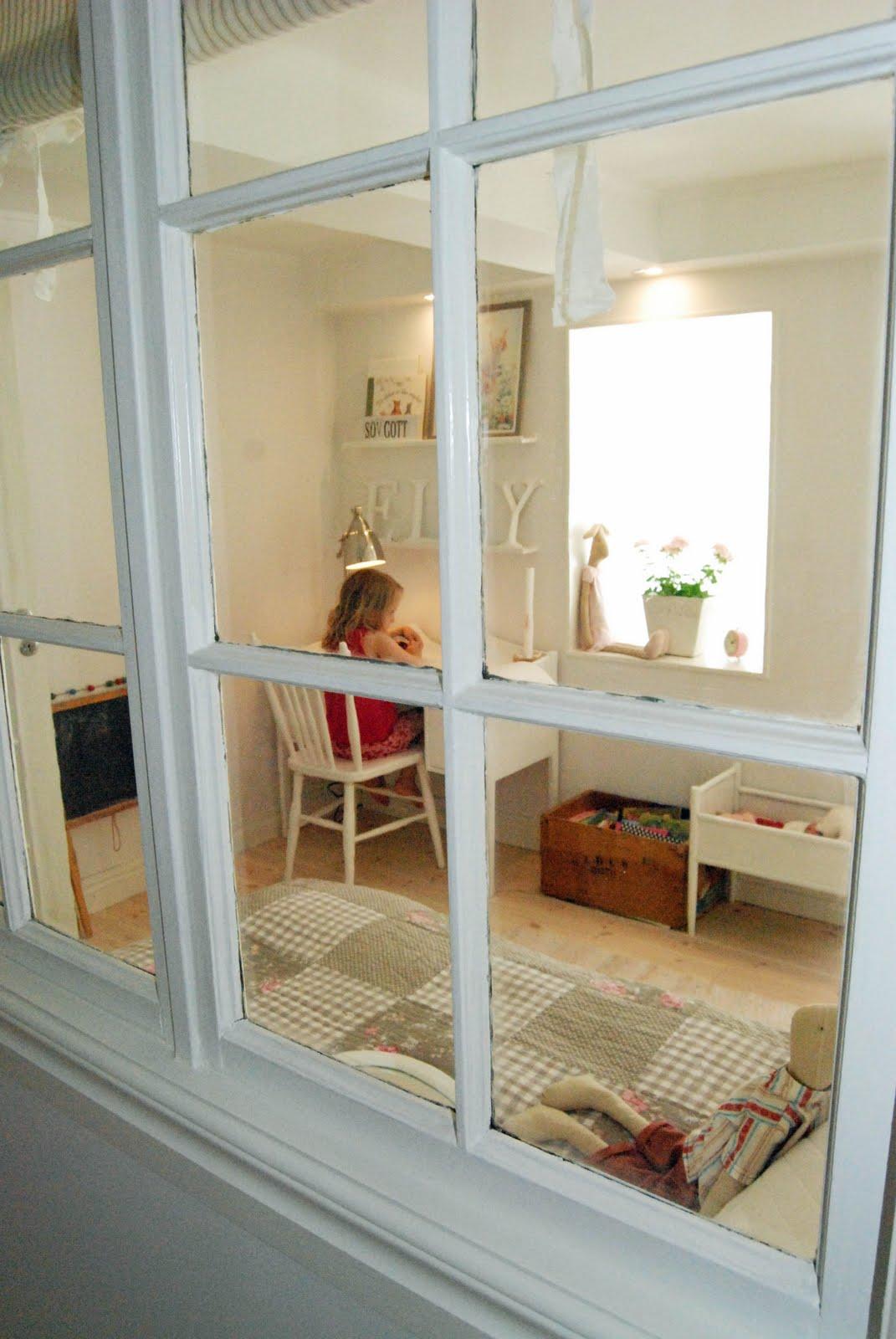 My shabby chic house: juni 2010