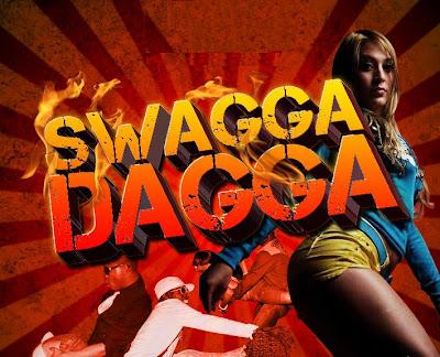 swagga+dagga.jpg