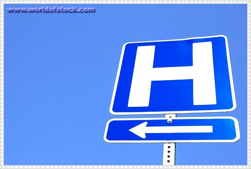 [hospital.bmp]
