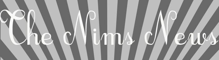 The Nims News
