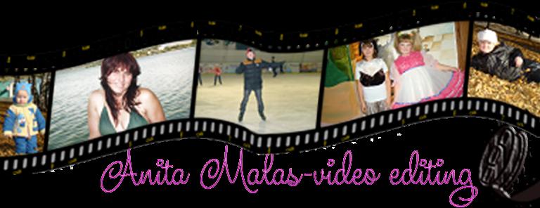 видеомонтаж, поздравления, видеоролик, клип