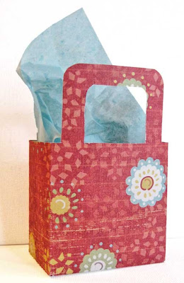 ♥Moldes para hacer bolsas♥ Bolsa