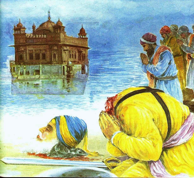 http://2.bp.blogspot.com/_n34jHsvJD_A/R6sUcPkoPdI/AAAAAAAADpI/O2DN7yjiWps/s1600/Shaheed+Baba+Deep+Singh+jee+laying+rest+at+Harimandir+Sahib.JPG