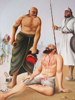 Bhai+Taru+Singh+Ji+-+Scalped+Alive+for+removing+to+have+his+Kesh+cut.jpg