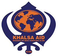 Khalsa Aid