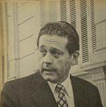 Rene Favaloro