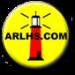 ARLHS