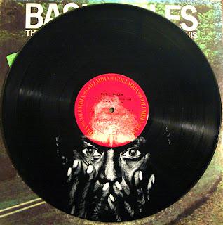 Miles Davis on YouTube