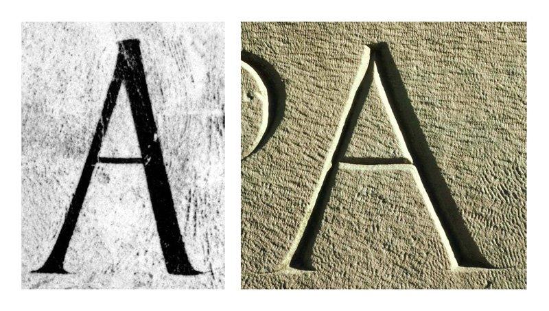 [8+Pompeii+&+Epaphroditus+A]
