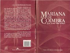 Texto completo de Mariana de Coimbra