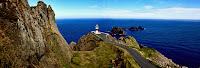 rutas en coche galicia, paisajes españa, galicia, hotel a vía láctea