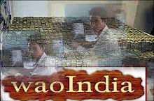 Waoindia To earn!!!Everybody