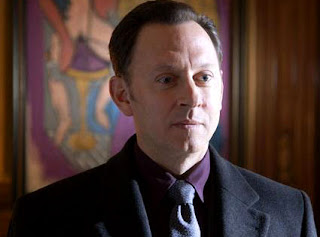 s interview with Michael Emerson that contains some minor spoilers Emerson Talks Lost - Death, Dear Ones and the Monster
