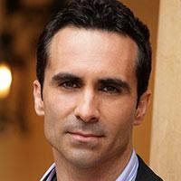 Nestor Carbonell who plays Richard Alpert Carbonell Confirms that he is Returning to LOST