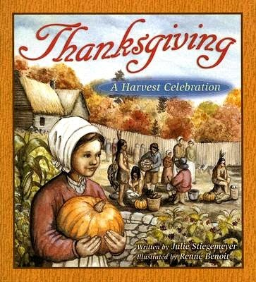 the basis for thanksgiving Dwight creech, is a native of north carolina, born into a farming family in pine level, nc he graduated from pine level high school in 1963 and went on to east carolina university.