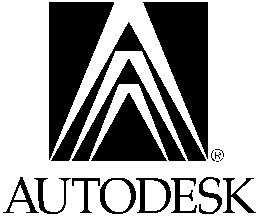 autodesk training at avatech