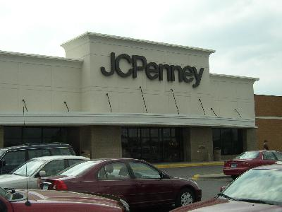 j c penney forecast Shares of jc penney (nyse: jcp) jc penney then slashed its full-year earnings guidance to a range of $002 to $008 per share, versus its previous forecast range of $045 to $065, and the consensus estimate of $043.