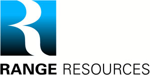 range%2Bresources.jpg