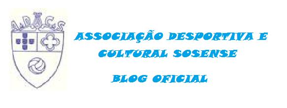 Associação Desportiva e Cultural SOSENSE