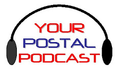 YourPostalPodcast.com