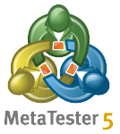 MetaTester 5