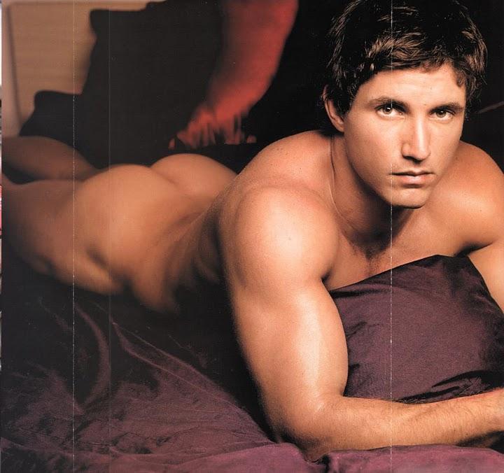 gay uncut latinos