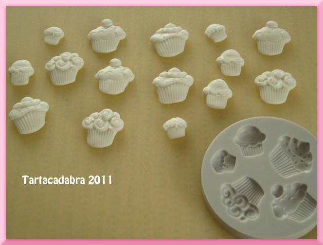 Molde de cupcakes imagui - Moldes cupcakes silicona ...