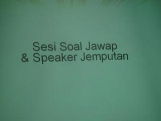 Seminar SHUTH...