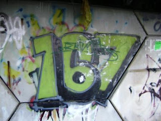 grafiti+3 Bengkel Wordpress Catzer