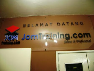 jom+training Bengkel Wordpress Catzer