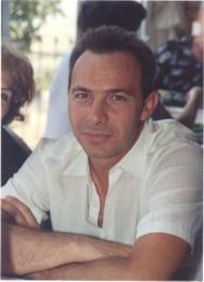 CLAUDIU BIXA
