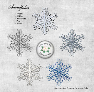 http://themagnoliapatch.blogspot.com/2009/11/snowflake-freebie.html