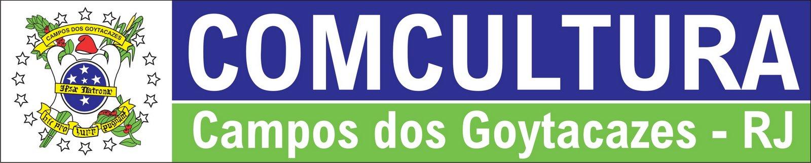 COMCULTURA_notícias e fotos