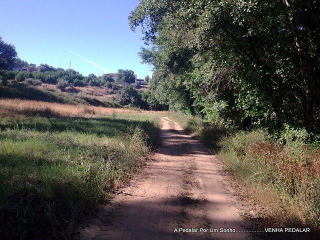 """Passeio Meia Maratona Solidário """"A Pedalar Por Um Sonho""""  20072010928"""
