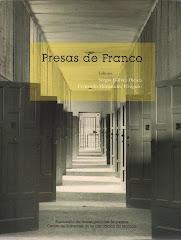 Visita exposición PRESAS DE FRANCO
