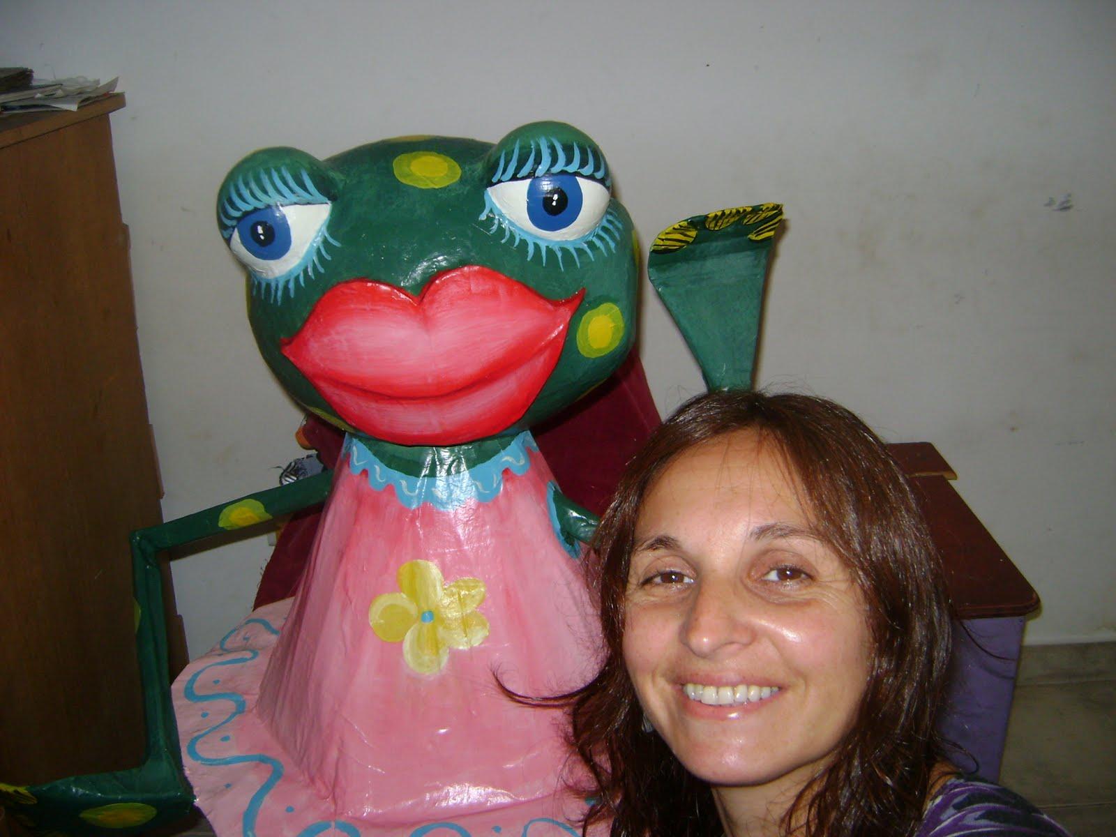 Murales y dibujos objetos decorativos - Objetos decorativos salon ...