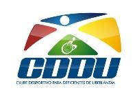 CDDU - Clube Desportivo para Deficientes de Uberlândia