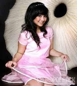 Chord Gita Gutawa feat Dafi Dua Hati Menjadi Satu