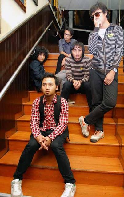Profil Hello Band | Biografi Band