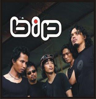 Foto BIP