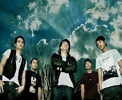 Foto Keyla Band
